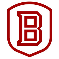 Bradley Volleyball