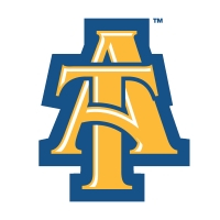 North Carolina A & T Softball