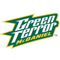 McDaniel College - Football Camps