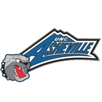 UNC Asheville - Men's Basketball