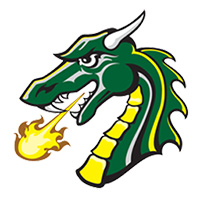 Tiffin University - Baseball Camps