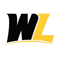 West Liberty (WV) - Women's Basketball