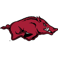 Arkansas Football Camps