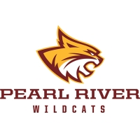 Pearl River College Men's Soccer