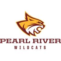 Pearl River College Men's Soccer