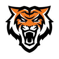 Idaho State University - Softball