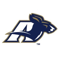 Akron Softball Camps