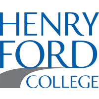 Henry Ford College Athletics