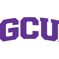 Grand Canyon University - Men's Volleyball