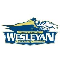 North Carolina Wesleyan Women's Soccer
