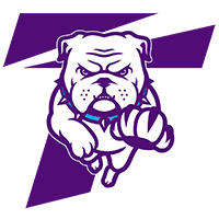 Truman State - Softball Camps