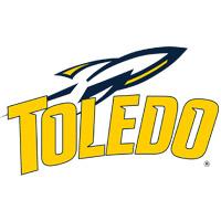 University of Toledo - Soccer
