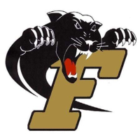 Ferrum College - Baseball Camps