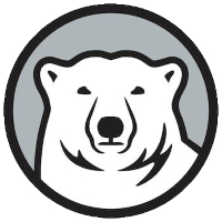 Bowdoin College-Men's Soccer