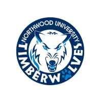Northwood University Volleyball