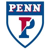 University of Pennsylvania - Men's Soccer