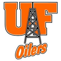 University of Findlay - Lacrosse
