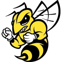 Randolph Macon College Baseball