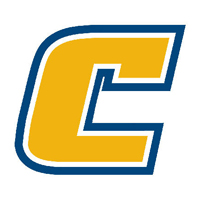 Chattanooga Women's Basketball Camps