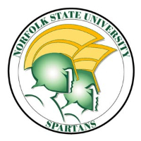 Norfolk State University Baseball