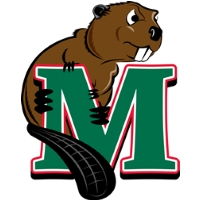 Minot State University Volleyball