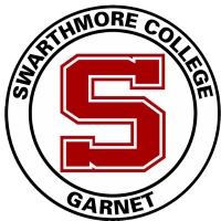 Swarthmore College - Volleyball