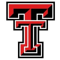 Texas Tech University Women's Basketball