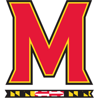 University of Maryland Volleyball