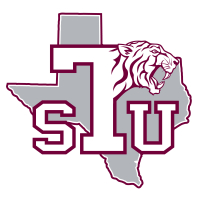 Texas Southern University Volleyball