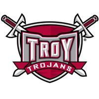 Troy University - Soccer
