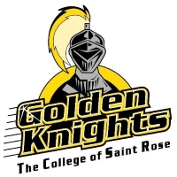 College of Saint Rose Lacrosse