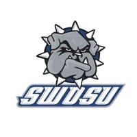 Southwestern OK State Men's Basketball