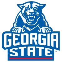 Georgia State University - Indoor Volleyball Camps