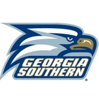 Georgia Southern Men's Basketball