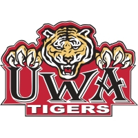 University of West Alabama - Football