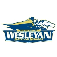 North Carolina Wesleyan Men's Soccer