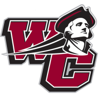 Washington College - Volleyball
