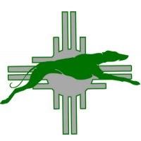 Eastern New Mexico Men's & Women's Soccer