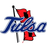 Tulsa Softball