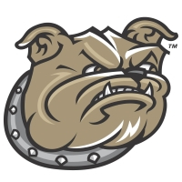 Bryant University - Softball