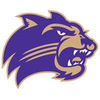 Western Carolina University Softball