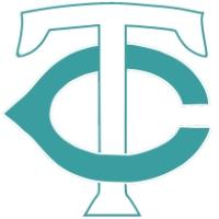 Cuyahoga CC Baseball Camps