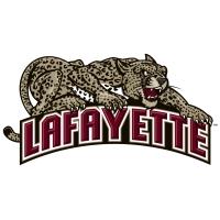 Lafayette College - Women's Basketball