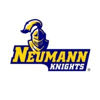 Neumann Men's Soccer