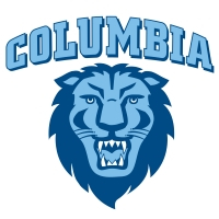 Columbia Univ New York Softball Camps