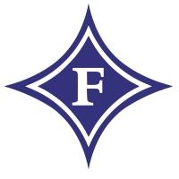 Furman University Softball