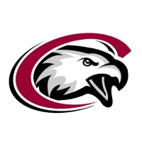 Chadron State College - Volleyball