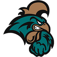 Furman University - Women's Lacrosse