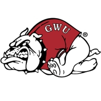 Gardner-Webb Univ. Volleyball