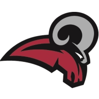 Rams Soccer Academy